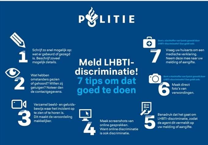 meld-discriminatie-2