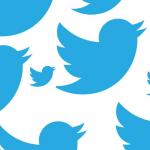 Volg je ons al op Twitter?